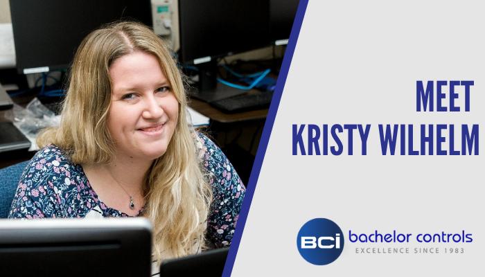 BCI Blog Kristy Wilhelm